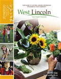 Town of West Lincoln Recreation and Municipal Guide