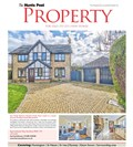 Hunts Post Property