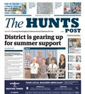 Hunts Post