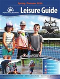 Port Colborne Leisure Guide