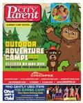 City Parent Magazine