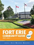 Fort Erie Community Guide