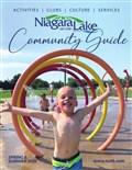 NOTL Community Guide
