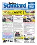 Basildon Standard