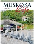 Muskoka Life