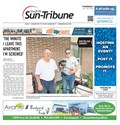Stouffville Sun Tribune