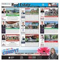 Real Estate Niagara Falls, Fort Erie, Crystal Beach