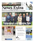 Read the Winchester News Extra
