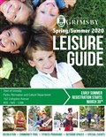 Town of Grimsby Leisure Guide