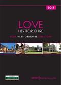 Hertfordshire Directory