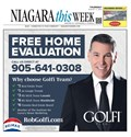 Real Estate St Catharines, Thorold, Niagara on the Lake