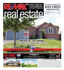 Remax Homes July 16