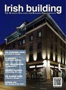 Irish building magazine Issue 4 2013