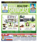 Brant News Realtor Showcase - 02/05/2013