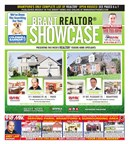 Brant News Realtor Showcase - 09/05/2013