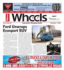 Wheels West Dec 01 2016