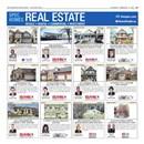 Spec Homes Real Estate Feb 11 2017