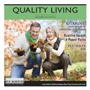 Quality Living November 2014