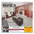 Guelph Homes Feb 11