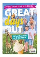 Great Days Out 2015