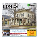 Guelph Homes Mar 2 2017