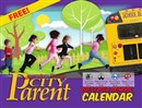 City Parent Calendar 2013