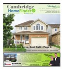 Cambridge Homefinders September 14