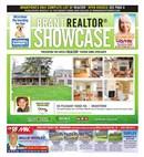 Brant News Realtor Showcase - 12/05/2016