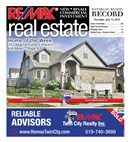 Remax Homes July 14