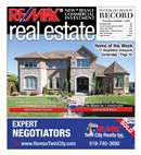 Remax Homes October 1