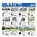 Spec Homes Real Estate May 21