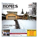 Guelph Homes Dec 15 2016
