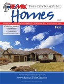 RE/MAX Twin City Homes February 2012