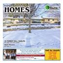 Guelph Homes Feb 23 2017