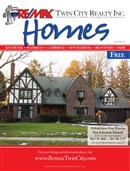 RE/MAX Twin City Realty Homes January 2012