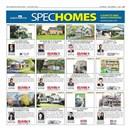 Spec Homes Dec 5