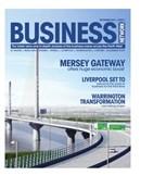 Business Network Merseyside
