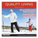 Quality Living February 2015