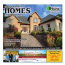 Guelph Tribune Homes Nov 9 2017