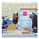 Burlington Life July 2015