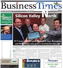 Business Times December 2013