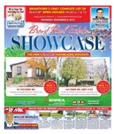 Brant News Real Estate Showcase - 08/11/2012