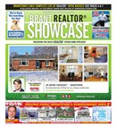 Brant News Realtor Showcase - 28/01/2016