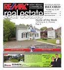 Remax Homes August 18