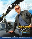 Goodlife July 2011