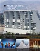 Architecture Ireland Issue 290