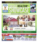 Brant News Realtor Showcase - 31/03/2016