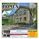 Guelph Homes Sept 15 2016