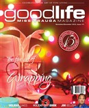 Holiday Issue Nov 2013