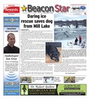 Beacon Star Mar 11
